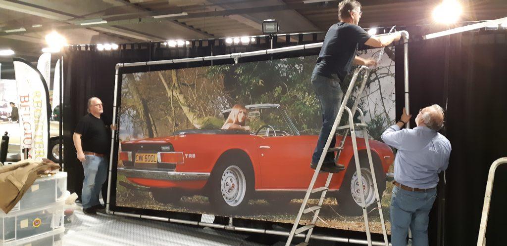 Antwerp Classic Car Salon20190228_151736