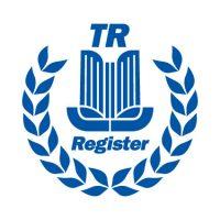 TR_crest_RGB_blue.jpg.b503e36b7acb1cda09b064d9881f48aa